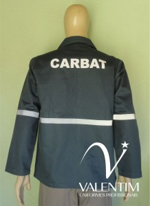 Carbat1